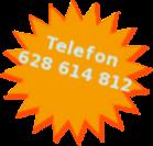 Logo RvHCOMPUTER - Llama 628 614 812